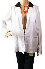 1881 Cerruti women's white blazer size 42IT* - Made in Italy