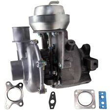 New Turbo Turbocharger With Gaskets for Ford Ranger Mazda BT50 3.0L 2.5L WE01F