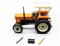 Modellino mezzi agricoli  Replicagri  TRATTORE FIAT 640DT 1:32 trattore model...
