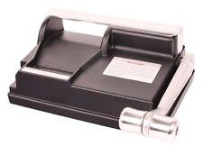 Zigarettenstopfmaschine POWERMATIC 1+ Zigarettenstopfer, Zigarettenmaschine NEU+