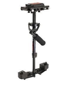 Flycam HD 3000 Lightweight Video DSLR Camera Steadycam Stabilizers Steadicam
