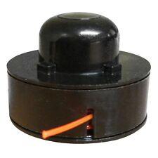 Spool & Line Fits Homebase DCSRT18V Cordless, N1F-GT-240-B N1F-GT-240-B Strimmer