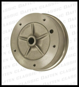 Rear Brake Drum for VW Volkswagen Thing 181501615A