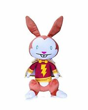 "DC Comics Super Pets Hoppy Plush adventures of SHAZAM 9"" inch figure - DC Comics"