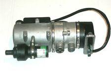 Webasto Thermo 90 S D  24 Volt 9,1 KW Diesel Standheizung/Heizgerät TOP