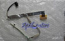 NEW for Acer Aspire 8935 8935G 8940 8940G 8942 8942G series lcd video cable