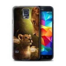 Housses et coques anti-chocs pour téléphone mobile et assistant personnel (PDA) Samsung avec offre groupée