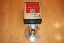 DELCO REMY NEW  # 1838667  STARTER PLATE WITH BEARING NOS NO PACKAGING INCLUDED