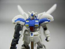 Gundam Collection NEO.5 RX-78 GP04G GUNDAM GP04 GERBERA  1/400 Figure BANDAI