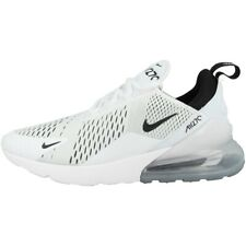 Baskets blanches Nike pour femme Air Max | eBay