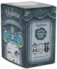 Disney Vinylmation Haunted Mansion Designer Series Eachez SEALED BLIND BOX