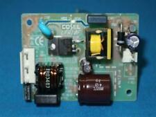Cosel LFA10F Board