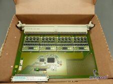 Siemens Simatic S5 Optokoppler C8451-A45-A12 neu !