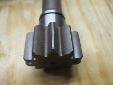 Hyster 186393 Shaft ***NEW OEM***