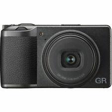 Ricoh GR Cámara digital - 15039 III
