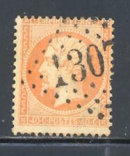 FRANCE 23 . GC 1307 DIJON, CÔTE-d'OR.TRES BEAU. Cote 15€