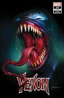 💥Venom #25 Exclusive Shannon Maer Trade Dress Variant Donny Cates Pre-Order💥