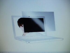 "Targus Privacy Filter - 19"" ASF19WUSZ-D"