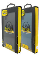 Otterbox Pursuit Series Case for the Iphone X & XS OEM Authentic In Retail
