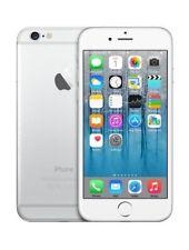 Apple iPhone 6 - 16GB - Silver (Unlocked)