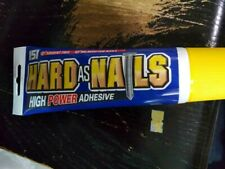Hard As Nails Adhesive X 5