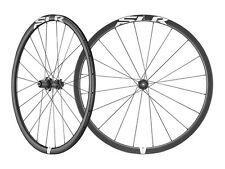 Giant SLR 1 Disc Wheelset