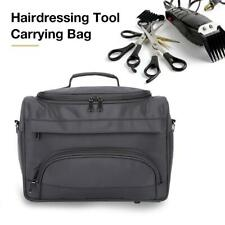 Salon Barber Tool Bag Hairdressing Tool Carry Cosmetic Travel Storage Case
