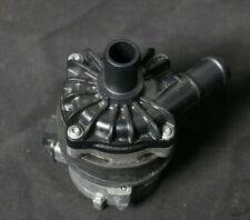 16km 7P0965567 Water Pump Zustaz Pump VW Passat Touareg Porsche Cayenne