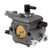 Carburetor Carb For Stihl 029 039 MS290 MS310 MS390 Glass Trimmer Cutter