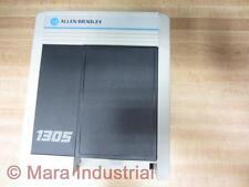 Allen Bradley 42305-053-51 Circuit Board 1305-BA02A - New No Box