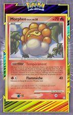 Morpheo Soleil- DP6:Eveil des Legendes - 51/146 - Carte Pokemon Neuve Française