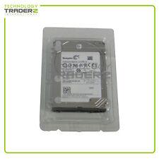 """ST1000NX0423 Seagate Enterprise 1 TB 2.5"""" 7200RPM 128MB Internal Hard Drive"""