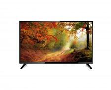 Bolva Smart TV 4K Televisore 65 Pollici LED DVB T2 Internet TV Wifi NX6586 ITA