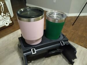 Cup Holders For Toyota 4runner For Sale Ebay