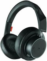 Plantronics Bluetooth Headphones BackBeat GO 600 Wireless Over-Ear Headset 18h🔋