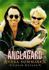 Änglagård 2 - Andra Sommaren - DVD
