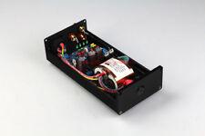 Finished CS8416 + AK4396 + NE5532 2496 DAC Coaxial to Analog  24BIT 192K   L7-47