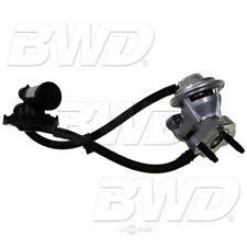 EGR Valve BWD EGR1575 fits 01-02 Chrysler PT Cruiser 2.4L-L4