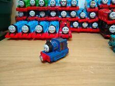 Timothy, Take n Play Along, Thomas and Friends Tank Engine p&p