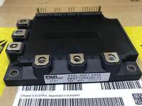 1PCS FUJI 6MBP75RA060-01 Module Power Supply New 100% Quality Guarantee