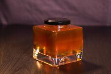 Arktos Greek Virgin Wildflower Honey