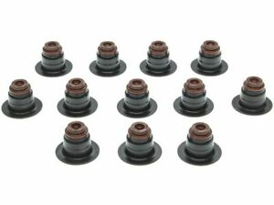 For 1999-2002 Oldsmobile Intrigue Valve Stem Seal Kit Intake and Exhaust 86674QQ