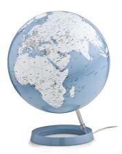 Nova Rico 30cm New Colour Bright Azure Globe