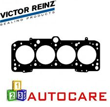 Victor Reinz Gasket Kit for Audi Seat VW 2.0 8V 16V Engine