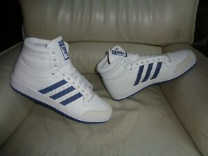 Adidas Top Ten High / Hi Neuves - Sneakers Taille 44 Occasion - US 10 / UK 9,5