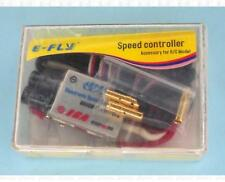 E-Fly/Art-Tech RC Parts ESC Motor Speed Control EESCB118A003