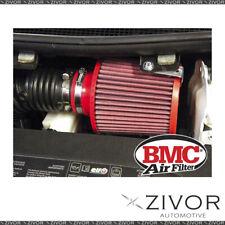 Air Filter For Renault Megane 2.0 Sport 225 RS (II) 165kw Hatchback 2004-2009