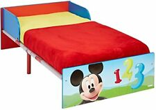 Worlds Apart 865845 Disney Mickey Mouse Impact lit bois