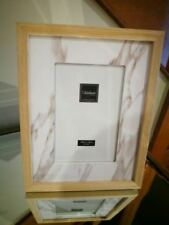 Unbranded Contemporary Photo Holder Photo Frames