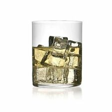 Riedel H2O Classic Bar Old Fashioned Whiskey Glass, Set of 2